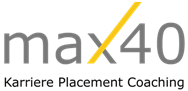 max40_logo_home_gekoepft